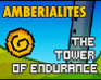 Amberialites: The Tower of Endurance